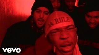 Ja Rule - Kill 'Em All ft. JAY-Z
