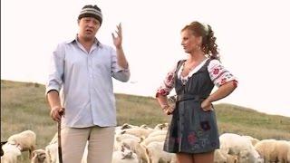 Lena Miclaus si Varu Sandel - Ciobanita