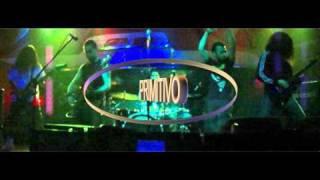PRIMITIVO 2011 -- CACERIA - RIO IV Cba
