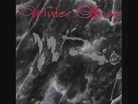 My Time de Winter Rose Letra y Video