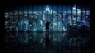 Rae Sremmurd - Black Beatles (MAKJ Remix) [BASS BOOST]
