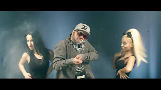 Mc Masu - Cika Cika Videoclip HD Manele HIT