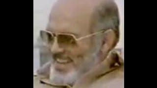 TRAPPER JOHN M.D. - Ep:Ladies In Waiting -[Full Episode] 1982-  Season 3  Episode 15