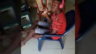 Farruko-Krippy  Kush -(Oficial Video) ft Bad bonny