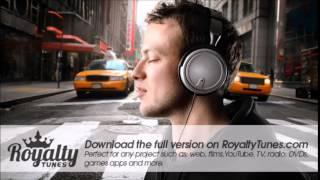 Happy Background Music - Happy Ukulele Loop
