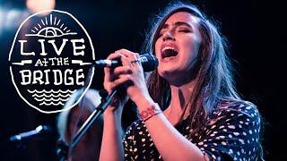 Highasakite - Since Last Wednesday (Live At The Bridge)