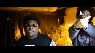 #ShredGang - Take Yo Shit ( Official Video )  [ Shot By @GLCFilms ]
