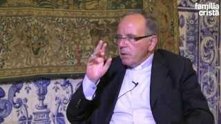Acolher os refugiados em Portugal - D. Manuel Clemente