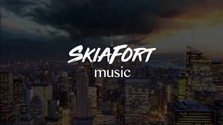 Cardi B - BodakYellow (SkiaFort Remix)