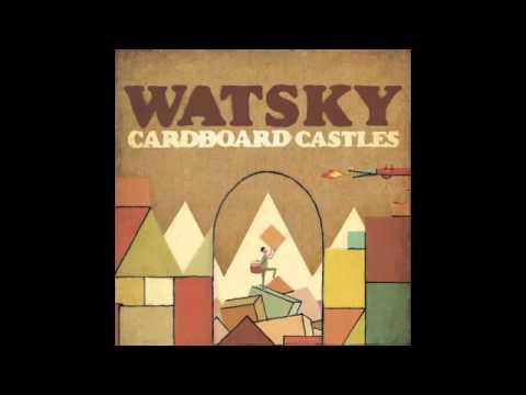 watsky-strong-as-an-oak-karaoke-watskyinstrumentals