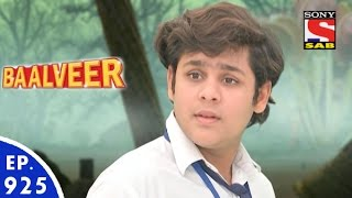 Baal Veer - बालवीर - Episode 925 - 26th February, 2016 width=