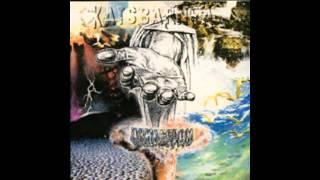 Get Out Of Babylon - Katsbarnea