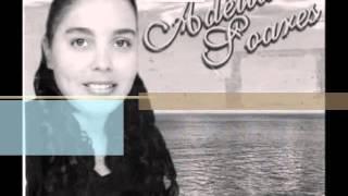 Adélia Soares - Provedor