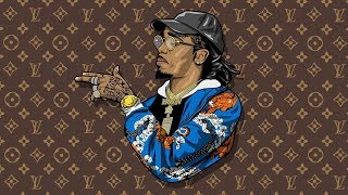 [FREE] Offset x Quavo Type Beat 'Destiny' Free Trap Beats 2018 - Rap/Trap Instrumental