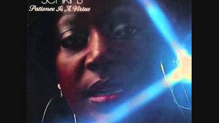 Norma Jenkins  -  I Did It For Real