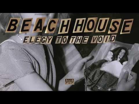 beach-house-elegy-to-the-void-sub-pop