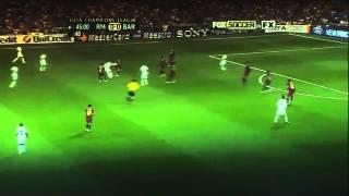 Cristiano Ronaldo Danza Kuduro 2011 - HD