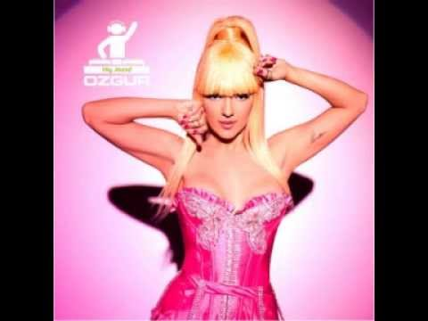 Türkçe Pop Müzik Mix 2013 Yeni Liste - Turkish Pop Music 2013 New List