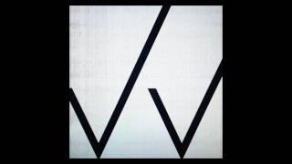 HVOB & Winston Marshall – Glimmer
