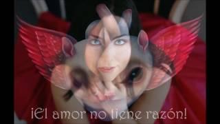 Amy Lee - Love Exists :Subtitulada al Español: