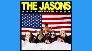The Jasons - New Wave Girl