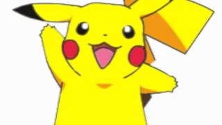 Pikachu smstone