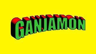 Ganjamon Promo Video