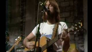 NEIL YOUNG - OLD MAN width=