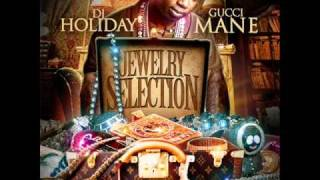 Gucci Mane - Electricity