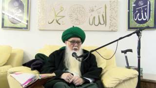 Say : La ilaha illallah Muhammad Rasul-Allah ﷺ