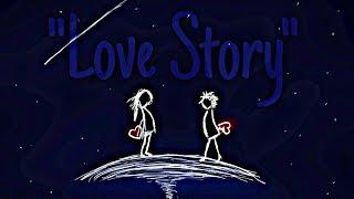 """Love Story"" Slow Piano/rap beat/r&b beat/new instrumental 2019 (Prod. By KMK)"