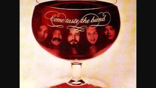Deep Purple -  Love Child