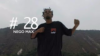 Perfil #28 - Nego Max - Freestylienígena (Prod. TH)
