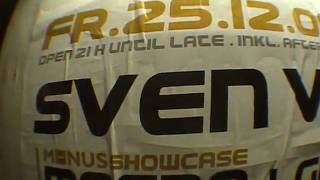 VIDEO-TRAILER BIG BANG WITH SVEN VÄTH, OLIVER KOLETZKI (25-12.09) ...