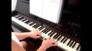 É isso ai de Ana Carolina e Seu Jorge ao piano com arranjos de Nanci Lopes