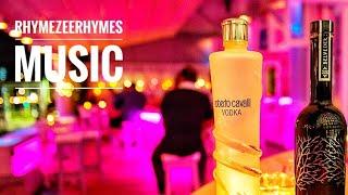 Afro Beats | Step In The Dance [Prod. Certibeats] RhymezeeRhymes