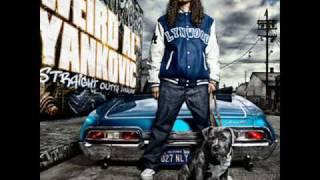 Weird Al Yankovic-Confessions Part III