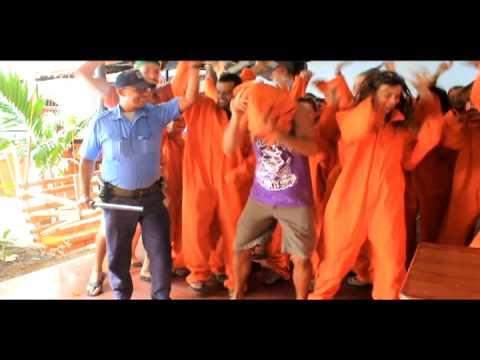 Harlem Shake – Nicaragua Edition