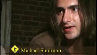 Playing For Change 2001 - Estas Tonne & Michael Shulman