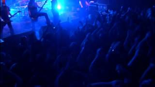Amon Amarth Victorious March-live at over bochum