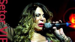 """Setor VIP : : """"O Grande Encontro"""" canta """"Frevo Mulher"""" em São Paulo (13/05/17)."""