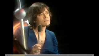 Rob de Nijs - Zet een kaars voor je Raam  [1976]