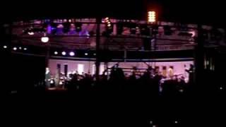 Andrea Bocelli - Ave Maria (Live in Medjugorje)