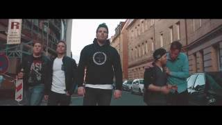 My Hero Failed - Sickest Kids  (OFFICIAL VIDEO)