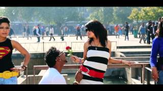 Single | Geeta Zaildar | Official Musical Video | Speed Records | Punjabi Songs | Speed Records