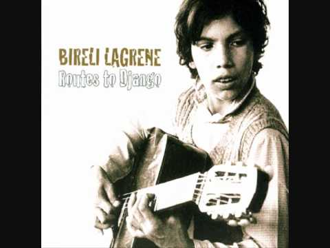 bireli-lagrene-all-of-me-thebirelilagrenefanc