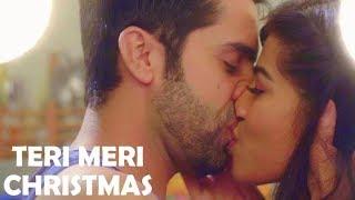 Teri Meri Christmas ft. Donna Munshi & Vijay Tilani   The Short Cuts width=