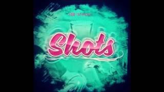 """Matt Woods ft Young Cas """"SHOTS""""  (Audio)"""