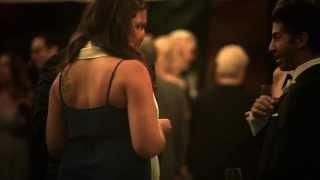 Martini Kings Quartet --- Live at La Venta