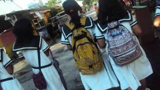 I Can - Donna Cruz, Regine Velasquez and Mikee Cojuangco